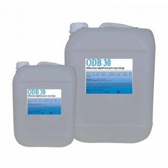 MPD ODB 30 odpěňovací prostředek 5 kg