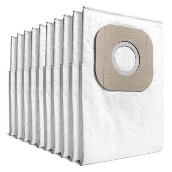 KÄRCHER Filtrační sáčky vliesové T 7/1 Classic (10 ks)