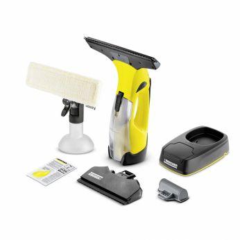 čistič oken KÄRCHER WV 5 Premium Plus Non Stop Cleaning Kit 1.633-447.0