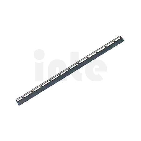 "UNGER - S-lišta, s měkkou gumou, 35cm/14"", NE350"