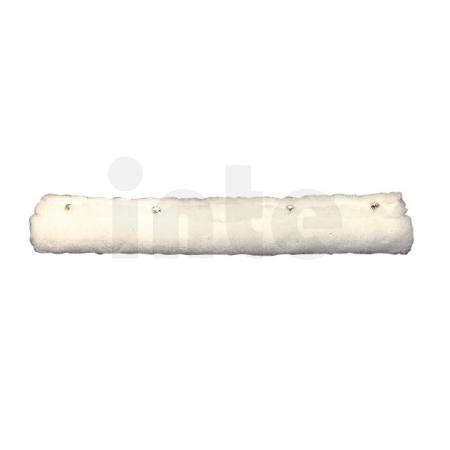 UNGER - potah voskovačky 40cm