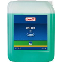 BUZIL G 235 Unibuz 10 l