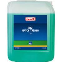 BUZIL T 265 Buz Match 10 l