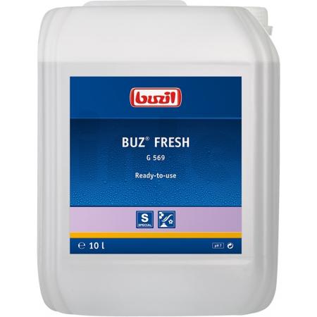 BUZIL G 569 Buz Fresh 10 l