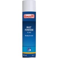 BUZIL G 542 Buz Finesse 300 ml