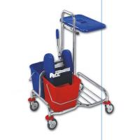 EASTMOP JOOKY PICCOLO I úklidový vozík - držák pytle