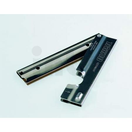UNGER - TRIM držák + 10 ks nožů, TM100