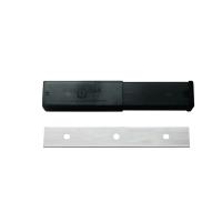 UNGER - Premiové nože z nerez oceli 10 cm, ENB10
